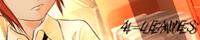 4-LEAVES