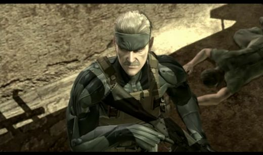 mgs4.jpg