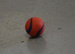 r7ball.jpg